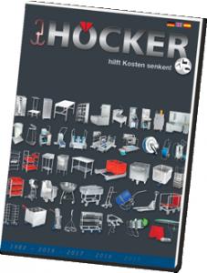 Hoecker_catalogus