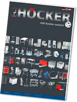 Hoecker_catalogus-HHS