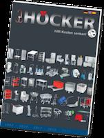 Hoecker catalogus aanvragen